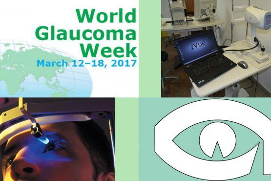 """Очна клиника """"ДЕН"""" се включва в световната седмица за превенция на глаукома"""