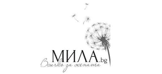 Mila.bg: Лазерната корекция ни дава свобода да се наслаждаваме на живота