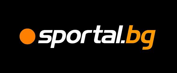sportal.bg: Лазерната корекция на зрението при спортисти – достъпно удобство