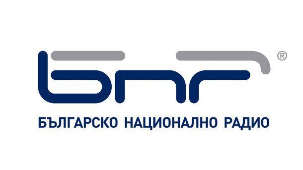 2/3 от младите българи посещават очен лекар само при проблем