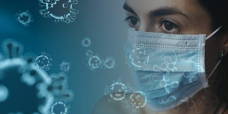 Важно за пациентите, пътуващи до София